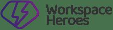 Workspace Heroes Logo
