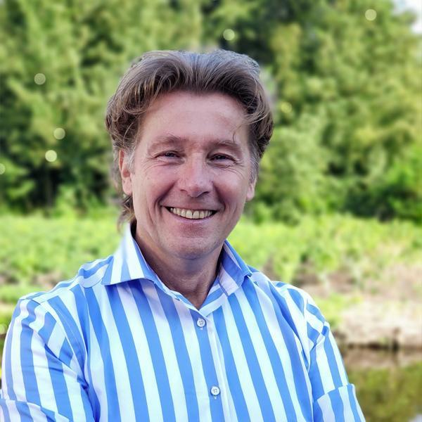 Rudy van Duijvenvoorde