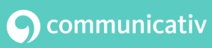 Communicativ